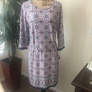 AB Casual Dress